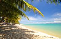 Kleinkredit für Urlaub